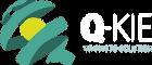 Q-Kie – VR-Photo-Solution Logo